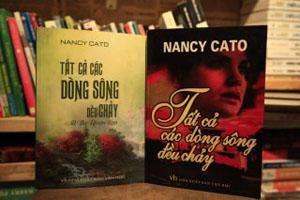Tất Cả Các Dòng Sông Đều Chảy – Nancy Cato